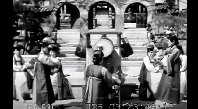 韓国ソウル1930年代その2