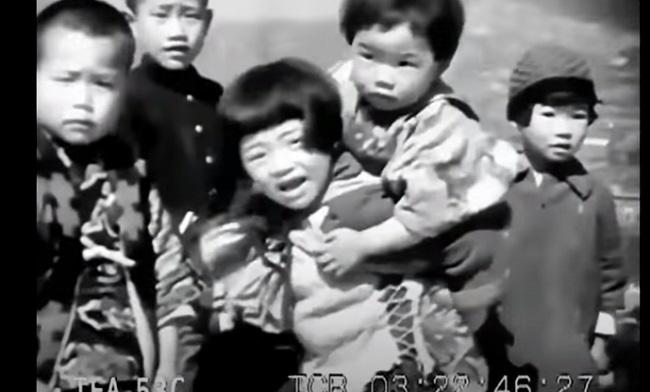 韓国ソウル1930年代その3